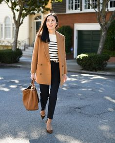 9 to 5 Chic  Fall transition Minimalist Shoes, Minimalist Fashion, Minimalist Style, Work Wardrobe, Capsule Wardrobe, Classic Wardrobe, Fall Wardrobe, Fall Winter Outfits, Spring Outfits