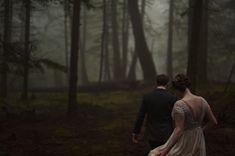 Our Wedding - Photo: Kristen Marie Parker kristenmarieparker.com