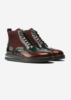 new product 7ad5c b6662 Barleycorn Cycling Shoes, Man Shoes, Classic Leather, Men s Footwear, Dress  With Boots