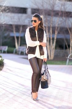 Look do Dia: Domingo de Pascoa Fashion Moda, Love Fashion, Womens Fashion, Winter Outfits, Casual Outfits, Fashion Outfits, Casual Chic, Look Office, Look Blazer