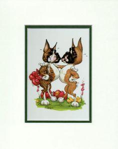 Mini-Print-Boxer-by-Mike-McCartney