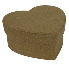 Elmer's Paper Mache - Heart | Walmart.ca $2