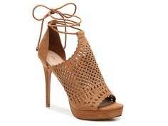 60fb96a66cd3 47 Best shoes shoes and more shoes images in 2019