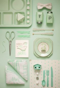 Mint or Pastel green? Color Menta, Mint Color, Wallpaper Tumblrs, Mint Green Aesthetic, Things Organized Neatly, Pretty Pastel, Pastel Mint, Tiffany Blue, Shades Of Green