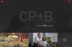 CP+B | Web Design File