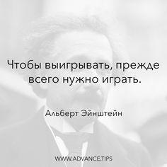 https://i.pinimg.com/236x/74/99/a1/7499a19574b0d61cc1a018cd2bf32e00.jpg
