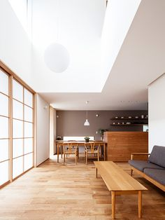 Asian Home Decor wonderful example 8291410478 - A creative and varied Asian styling ideas. Small Room Interior, Cafe Interior, Apartment Interior, Zen Home Decor, Asian Home Decor, Japanese Interior Design, Japanese House, Zen House, Minimalist Home