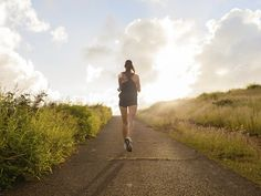 5 Essential Hill Workouts That Make You Faster
