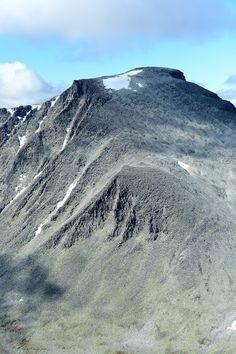 Lasse Tur – Google+ Mount Rainier, Norway, Mount Everest, Mountains, Google, Nature, Travel, Sign, Viajes
