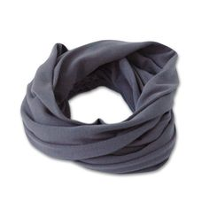 Rib Circle Scarf - mini mioche - organic infant clothing and kids clothes - made in Canada Infant Clothing, Circle Scarf, Fall Winter 2015, Baby Kids, Canada, Organic, Live, Clothes, Fashion