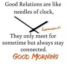 Good Morning Quotes Friendship, Good Morning Wishes Quotes, Good Morning Beautiful Quotes, Good Morning Inspirational Quotes, Morning Greetings Quotes, Good Morning Messages, Good Night Quotes, Motivational Quotes, Good Morning Meaningful Quotes