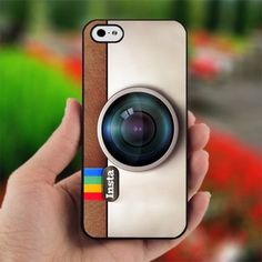 Hey, I found this really awesome Etsy listing at http://www.etsy.com/listing/158835143/instagram-camera-custom-case-for-iphone