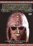 Beowulf & the Anglo-Saxons [DVD]