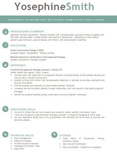 Physical Therapist Assistant Covering Letter Entrepreneu Her Cover Letter For Resume