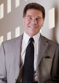 Dr. Robert B. Cialdini (1945) is a psychologist, researcher, author and speaker in the field of psychology, and particularly the theme of 'influence and persuasion'. Read more on http://www.toolshero.com/robert-cialdini/