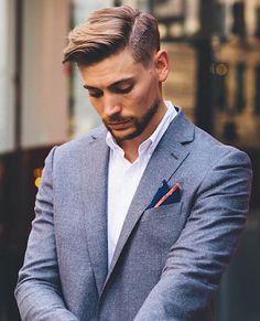 """#hairstylesmenn #classiccut #customcut #cutoftheday #behindthechair #streetart #newstyle #cleancut #razorfade #barberrespect #thankyouforplaying…"""