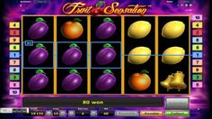 http://www.playformoney.org/slot-machines/fruit-sensation.html - moneyplay Come and check out our website. https://www.facebook.com/bestfiver/posts/1426180210928283