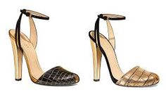 Image result for gucci shoes for women