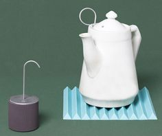 Hong Kong-based brand Ommo has launched its debut collection and were loving Kitchen Reviews, Budget, Design Girl, Tea Infuser, Top Drawer, How To Make Salad, Diy Kitchen, Tea Pots, Easy Diy