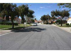 8965 La Verne Drive, Rancho Cucamonga, CA 91730 - PRICE:$380,000 - BEDS:3 - BATHS:2