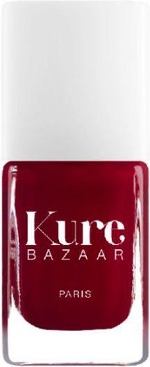 Kure Bazaar - Chérie