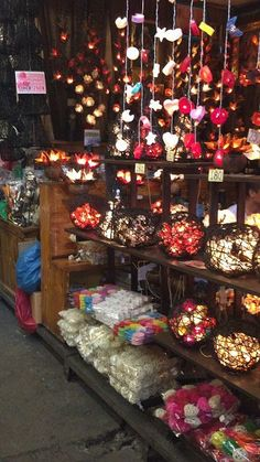 Chatuchak Weekend Market, Bangkok Thailand    -  Why Travel There?