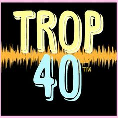 The Weekly Trop 40 September 2017 by Radio on SoundCloud Here's the replay of this week's 'Trop 40 Countdown' with special guest host Lyle Wilson​ on Radio June 18th, March 12th, September 17, The Dj, Special Guest, Paradise, Music, Desktop, Replay