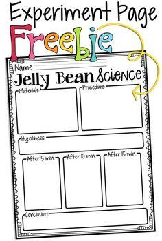 Jelly Bean Simple Sc