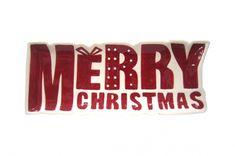 La tienda perfecta para comprar la decoración navideña - #ALojaDelGatoPreto, #Decoración, #Navidad, #Navideña, #Tienda http://navidad.es/14049/la-tienda-perfecta-para-comprar-la-decoracion-navidena/
