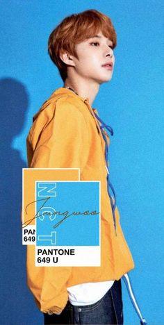 Ideas For Memes Faces Nct Jungwoo Winwin, Taeyong, Jaehyun, Nct 127, New Memes, Funny Memes, Kpop Wallpaper, Pop Art Fashion, Pastel Fashion