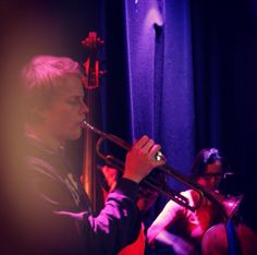 #tværkunstneriskprojekt#råhuset#2016#kunst#jazz#Chiron#rithva.dk#foto:Hanne Piasecki#jazz#JKA 5tet# Wounded Healer, Classical Music, Copenhagen, Mythology, Jazz, Romantic, Portrait, American, Concert