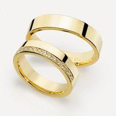 Forlovelse/giftering N7750-N4850 - Panorama | Forlovelsesringer.no | Gullsmed | forlovelsesringer | gifteringer | morgengave