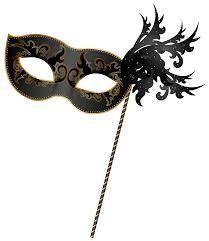 Картинки по запросу carnival mask
