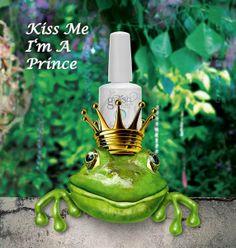 """Encuentra a tu príncipe con nuestra nueva Colección de edición limitada para la temporada de primavera. """"Once Upon A Dream""""."""