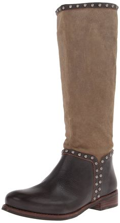 Matisse Women's Conquest Boot >>> Quickly view this special boots, click the image : Knee high boots