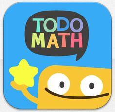 39 Kids Design Apps Logos Ideas Kids App Kids App Design Kids Logo Design