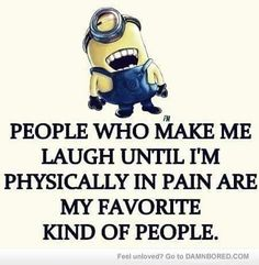 Minion Zitate & Memes - Beste 30 lustigsten Minions Zitate lustigsten Zitate … – Minion Quote, Minion Z - Funny Minion Pictures, Funny Minion Memes, Minions Quotes, Funny Relatable Memes, Funny Jokes, Hilarious Quotes, Citation Minion, Just For Laughs, The Funny