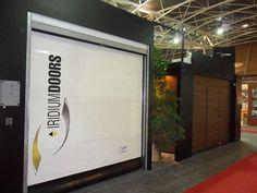 Salone Restructura, Torino