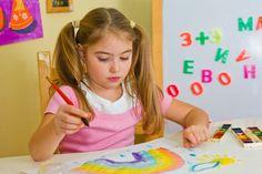 ����������� ��� �� ����� ��� ���� �������� Υποψιάζεστε ότι το παιδί σας έχει δυσλεξία?