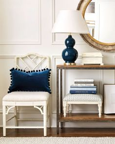 Modern furniture is clean lined and fresh, and we're making a case for why you need some in your home.