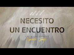 "Amor Sobrenatural - New Wine | Con Letra | ""Hambre Por el Dios Vivo (En Vivo)"" - YouTube"