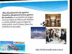 VideoConferencias Web Demo Gratis