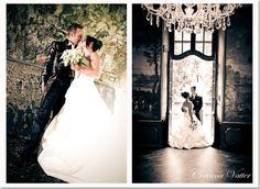 Schloss Wahn Koeln Germany | Hochzeitsfotograf | Wedding Location