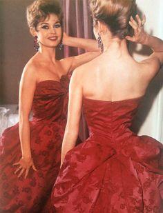 20 Best Pinupvintage Images Vintage Beauty Vintage Fashion