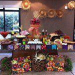 decoração festa junina (3)