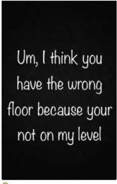 sassy quotes for haters & sassy quotes . sassy quotes for selfies . sassy quotes for selfies savage . sassy quotes for haters . sassy quotes for him Quotes About Attitude, Quotes About Haters, Sarcasm Quotes, Bitch Quotes, Badass Quotes, Mood Quotes, True Quotes, Insulting Quotes For Haters, Quotes About Being Mad