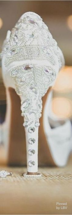 Bridal style  | LBV ♥✤