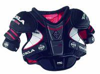 Tackla Air 1051 Senior Shoulder Pads