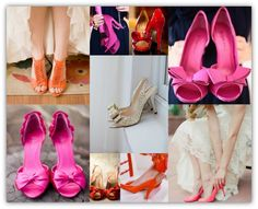 beautiful high heel shoes,women's best choice.
