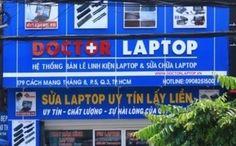 Sửa+laptop+uy+tín+HCM+|+Sửa+chữa+laptop+tại+TPHCM